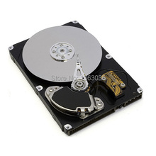 MAU3036NP 36GB 15K Ultra320 68PIN SCSI 3.5'' HDD HARD DRIVE DISK 0F5464(China)