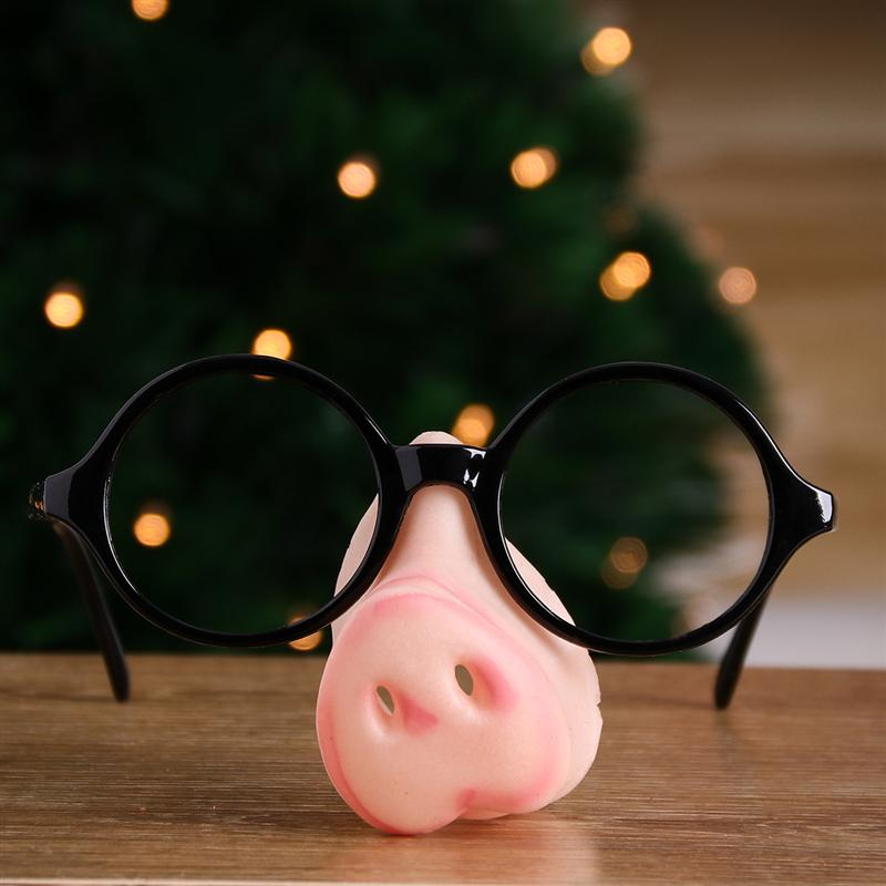 Giant Eye Glasses Party Novelty Glasses Specs /& Shades For Fancy Dress Costumes