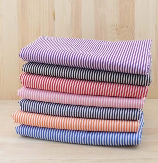 Popular Stripe Quilt Fabric-Buy Cheap Stripe Quilt Fabric lots ... : stripe quilt fabric - Adamdwight.com