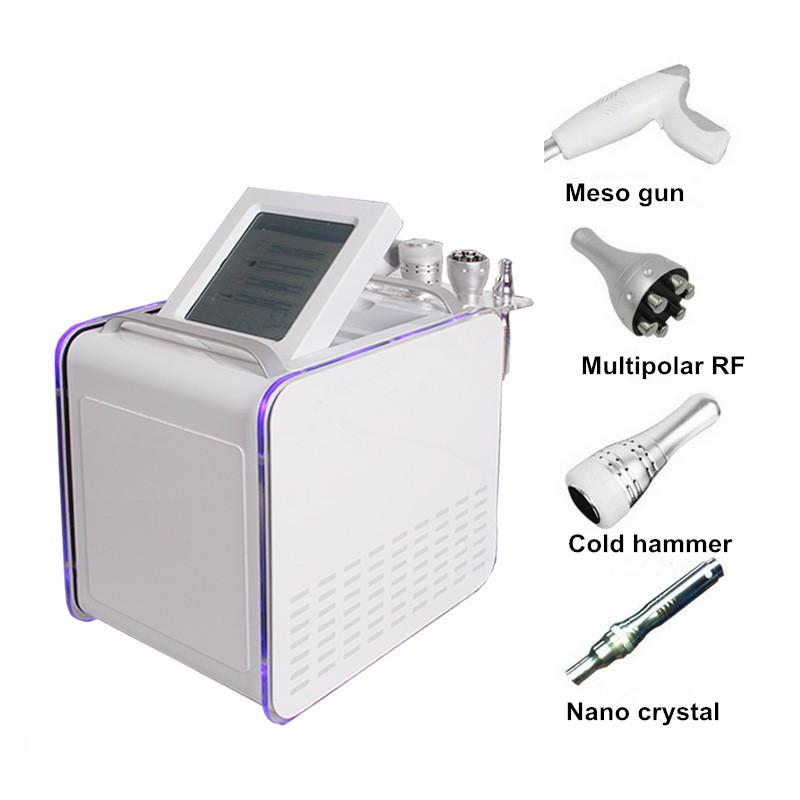 water oxygen jet peel 8 (2)