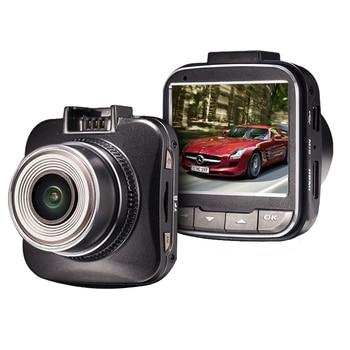 Novatek 96650 chips dash cam WDR camera carro G-Sensor H.264 Full HD 1080P Mini Driving car dvr recorder 2.0 inch screen