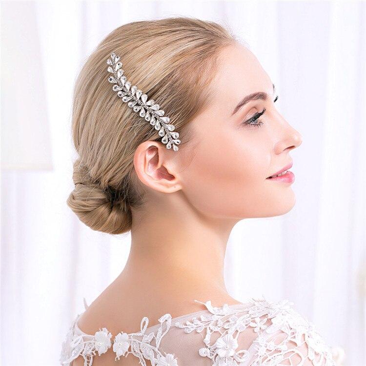 Bride Comb (6)