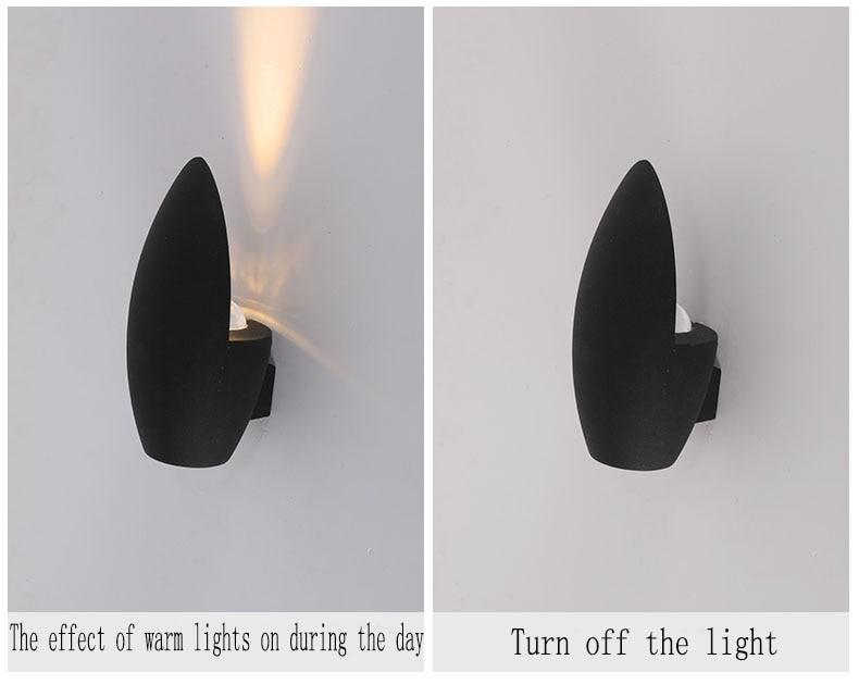 wall light6