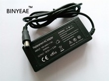 18.5V 3.5A 65W AC Power Adapter  Charger for HP 2533t  6720t Mobile Thin Client Series