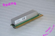 FOR HP BL20PG2 DL360G3 VRM CPU module 345746-002 351063-001