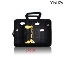 17.3 laptop bag 11.6 13.3 netbook sleeve 9.7 10.1 tablet case with pocket 14.1 computer cover 15.6 Ultrabook pouch SBP-24501(China)