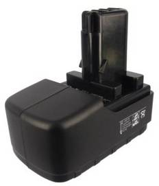 power tool battery,metabo 15.6VA,2000mAh,6.02260.00/6.02276.51/6.02293.50/6.02307.51/6.31738/6.31749/6.31777/ME1574/ME-1574<br><br>Aliexpress