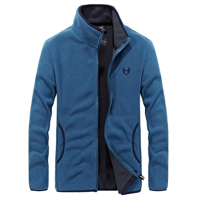 UNCO-BOROR-Casual-Tactical-Windbreaker-Men-spring-fleece-soft-shell-Flight-Pilot-Coat-Hoodie--Jacket (2)