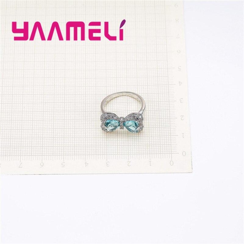 J01500 (1)