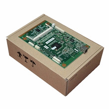 FORMATTER PCA ASSY Formatter Board logic Main Board MainBoard mother board for HP P2015N P2015DN Q7805-60002 Q7805-69003(China)