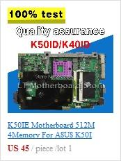 with i7-5500 4GB GT940M UX303LN motherboard for ASUS UX303LB UX303LNB UX303LN UX303L U303L Laptop mainboard UX303LN Motherboard