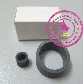 pick up roller Tire IX4000 IX5000 PRO9000 IX6000, compatible new.  good quality<br><br>Aliexpress