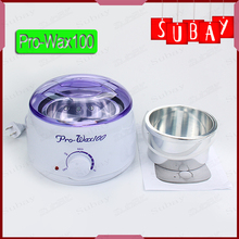 Hot Warmer Heater Professional Mini SPA Hands Feet Wax Machine emperature Control Kerotherapy Depilatory Health Care