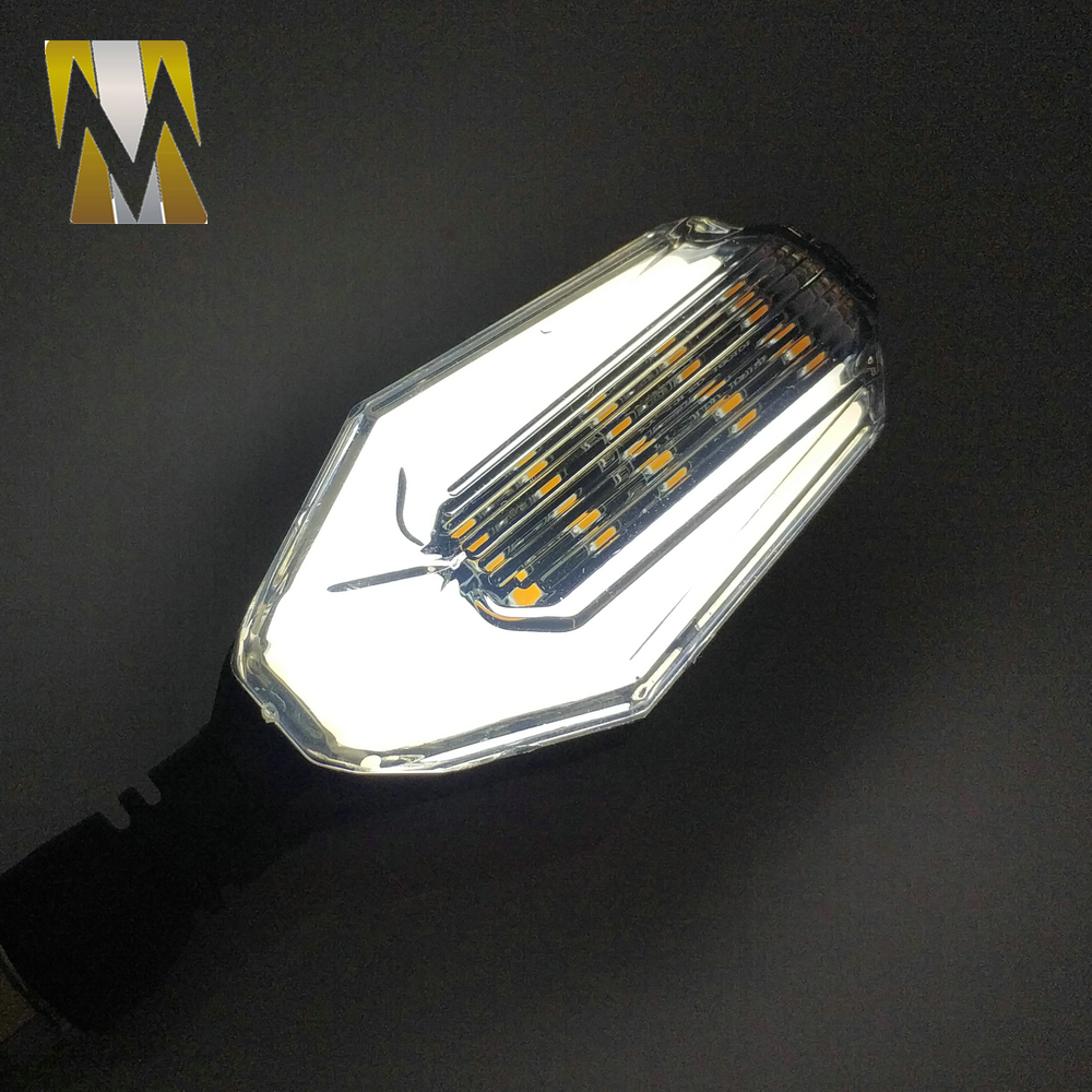 Universal Turning Signal Light (37)