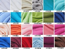 NEW Cashmere feeling viscose Solid Shawl Wrap Women's Girls Ladies Scarf Soft Scarf Christmas gift Size:180*70cm 100pc/lot #3952