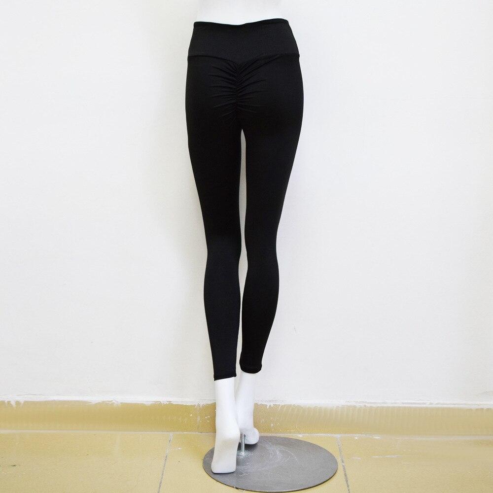 sport leggings (15)
