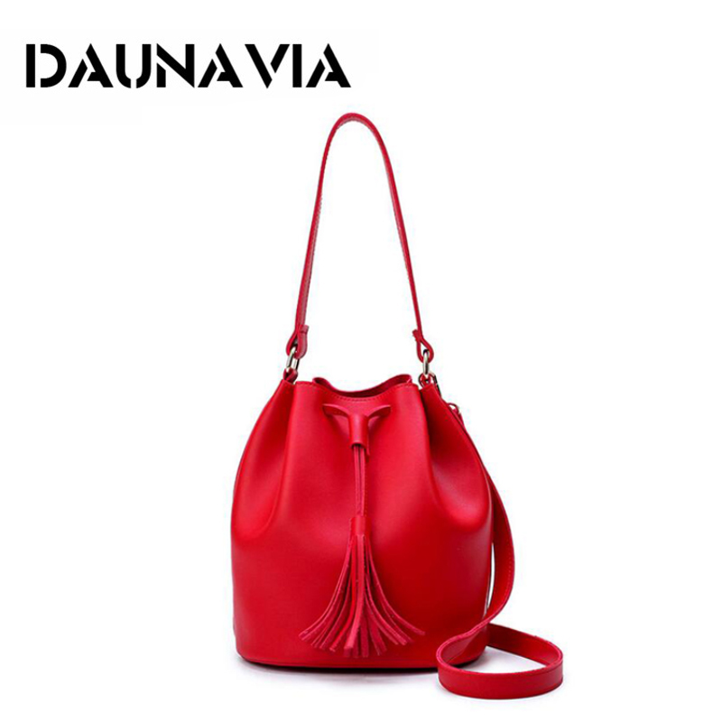 Luxury Handbags Women Bags fashion Designer Shoulder Bag Bolsas Female Vintage Satchel Bag Pu Leather Crossbody Shoulder Bags<br>
