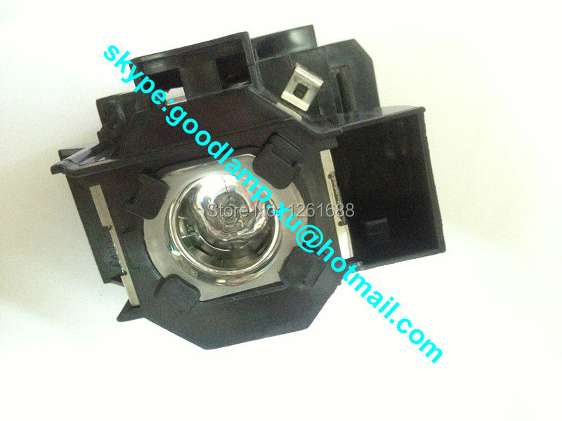 ELPLP36 / V13H010L36 Replacement Projector Lamp for  EPSON EMP-S4 <br><br>Aliexpress