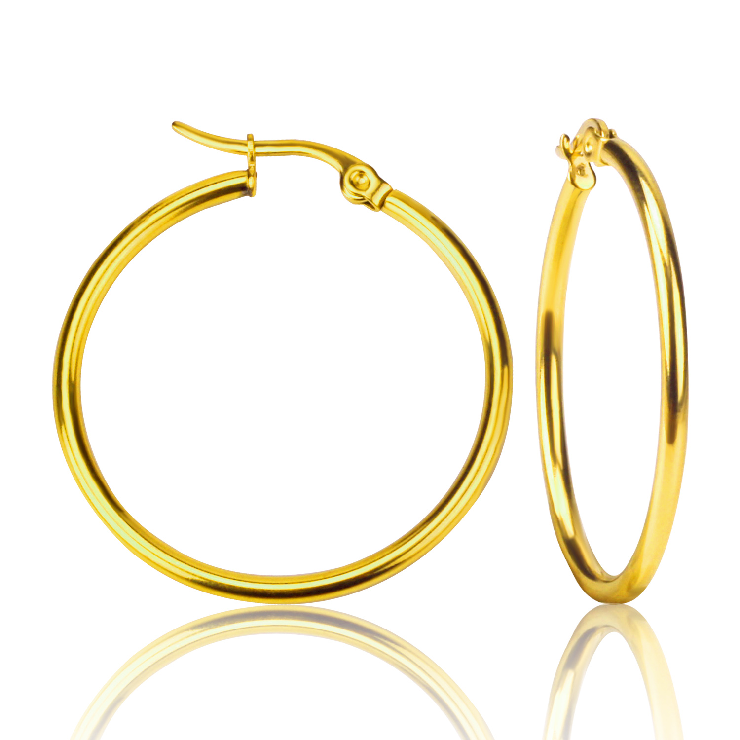 Wholesale basketball wives fashion jewelry 40