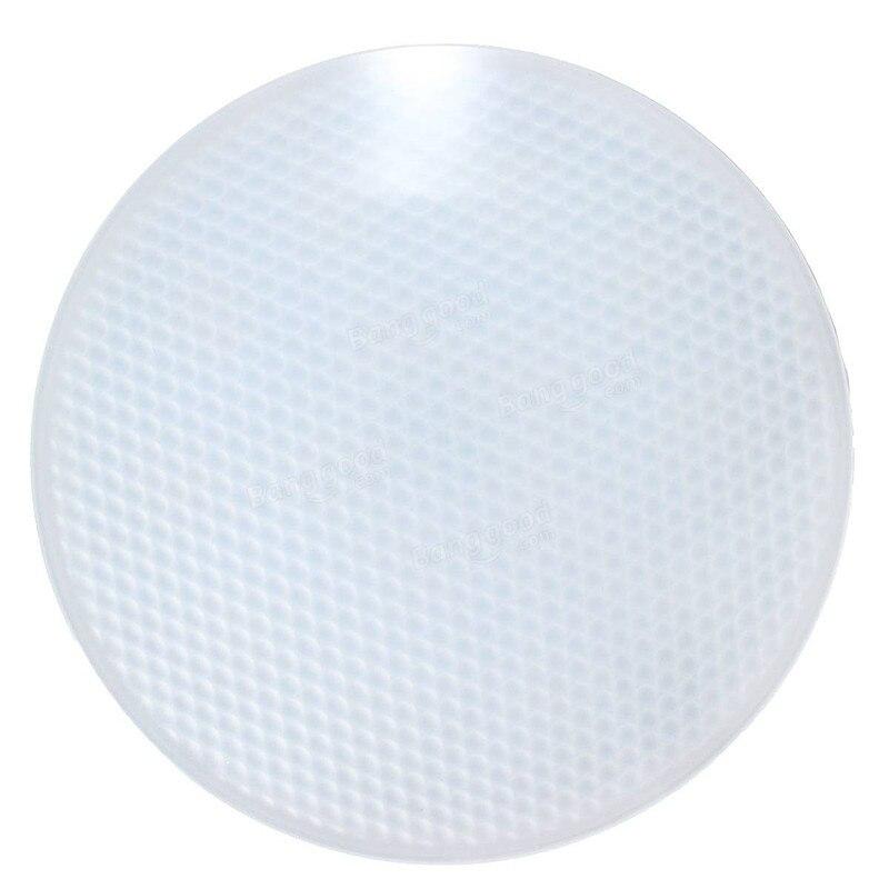 Par38 LED Bulb 2
