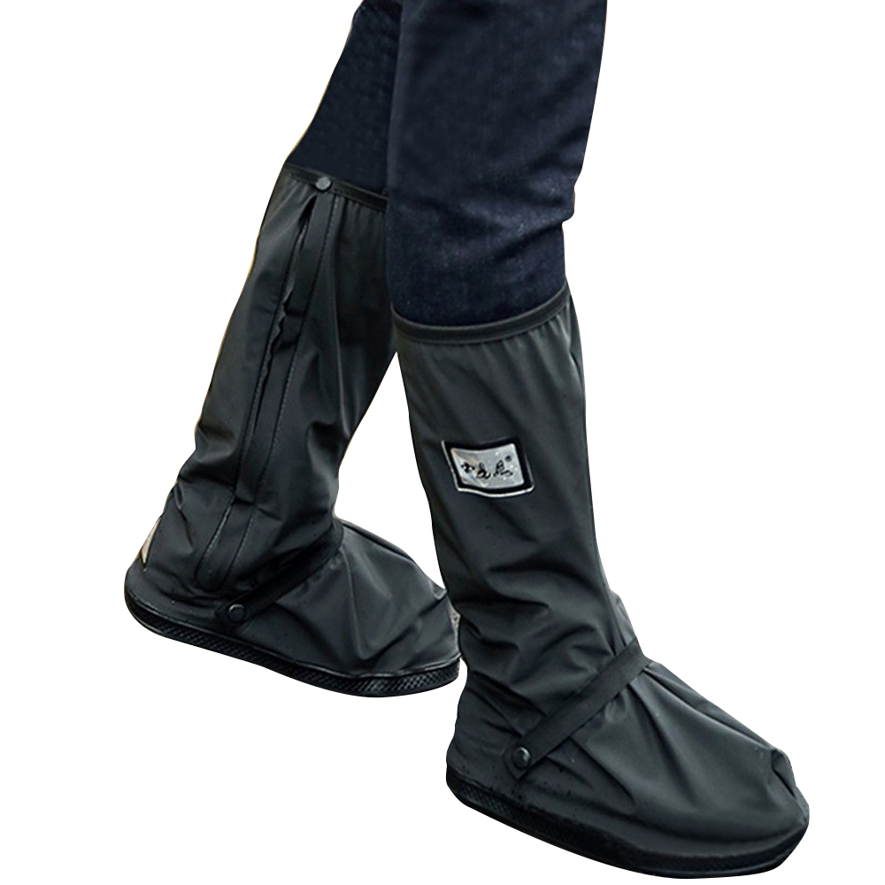 Резиновые сапоги детские hunter original gloss rain boot сапоги kids handle it rain boot