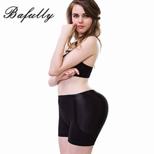 New Enhancer Butt Lifter Hot Shaper Control Panties with Tummy Hip Shaper Underwear Waist Trainer Buttock Shapers for Women