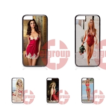 Case Accessories Sexy Ass Girl Red Bikini For Motorola Moto X Play X2 G G2 G3 G4 Plus E 2nd 3rd gen Razr D1 D3 Z Force
