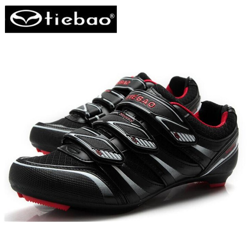 Tiebao zapatillas deportivas hombre mujer mens sneakers women cycling shoes off road sapatilha ciclismo bisiklet outdoor shoes<br><br>Aliexpress