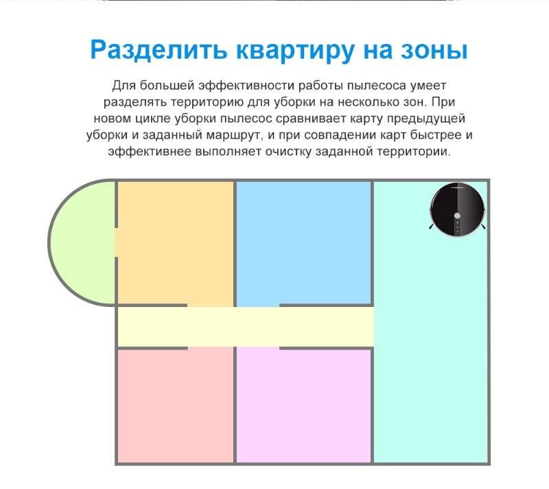 HTB11EOCazzuK1RjSspeq6ziHVXav