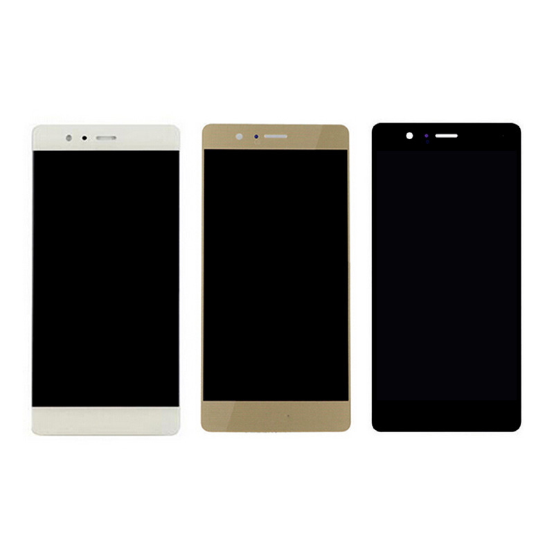 1PCS 5.2Inch P9 Lite LCD Display Touch Screen Digitizer Assembly Replacement For Huawei Ascend P9 Lite Cell Phone Parts+Tools<br><br>Aliexpress