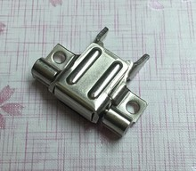 Pet clipper blade parts Replacement blade hinge(China)