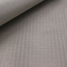 BLOCK EMF RFID blocking fabric to make best shielding sleeve use for shielding tent EMI67#L(China)