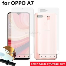 Compare Prices on Oppo Tool- Online Shopping/Buy Low Price Oppo Tool