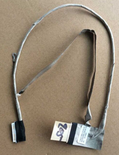 Genuine New Free Shipping For Dell Inspiron 1564 Cable DD0UM6LC000 DD0UM6LC002