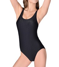 Professional Women Racerback High Cut Racing Women's Swimwear One Piece Competition Swimsuit Sport Swimming One-Piece Suits