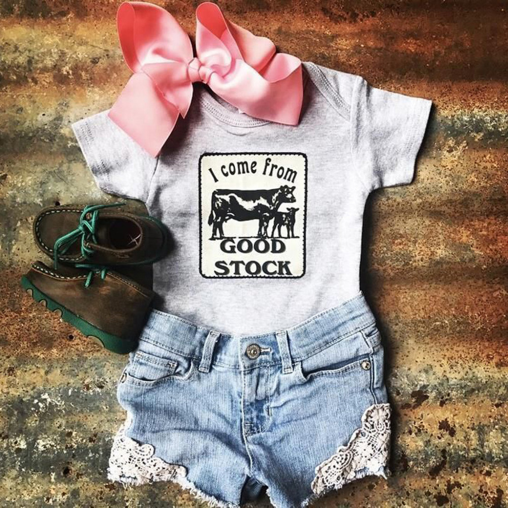 UK Summer Toddler Baby Girls Clothes Sequin Tops Blouse Long Pants Outfits Set