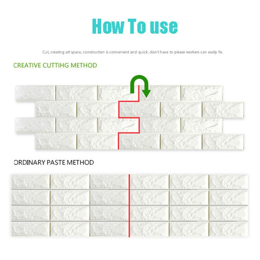 HTB11F48QFXXXXcKXXXXq6xXFXXXP - Foam 3D DIY Decorative Kitchen Wall Sticker