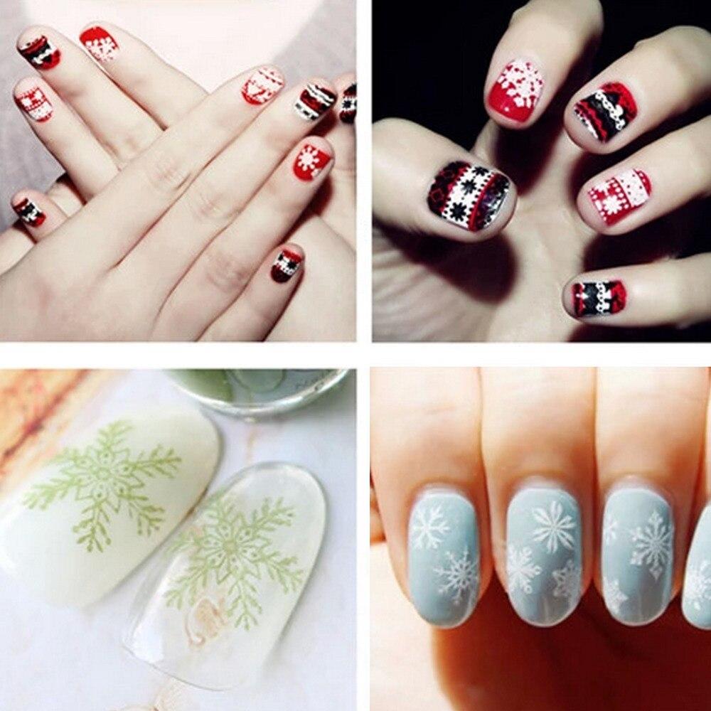 Nail Art Ideas Nail Art Tools At Home Pictures Of Nail Art