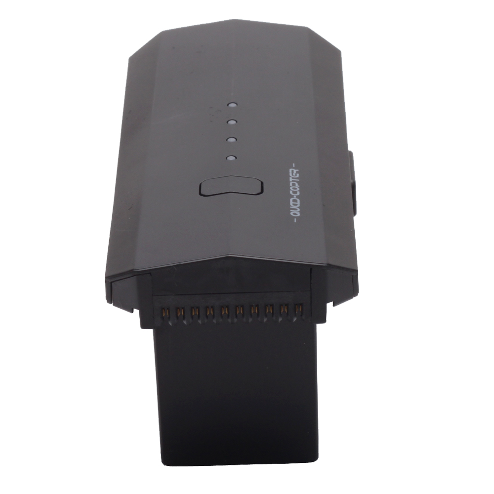 F11 5G WiFi FPV GPS RC Drone Battery