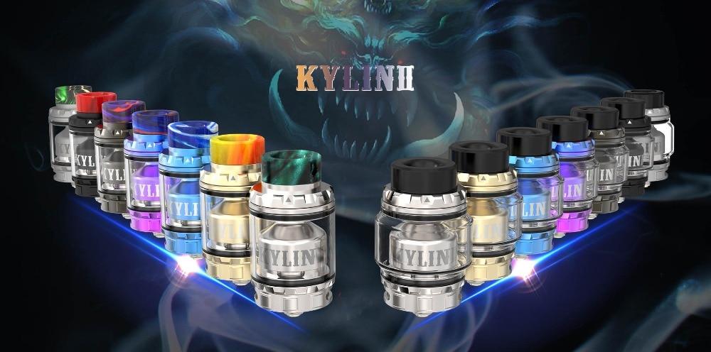 kylin-V2-_09