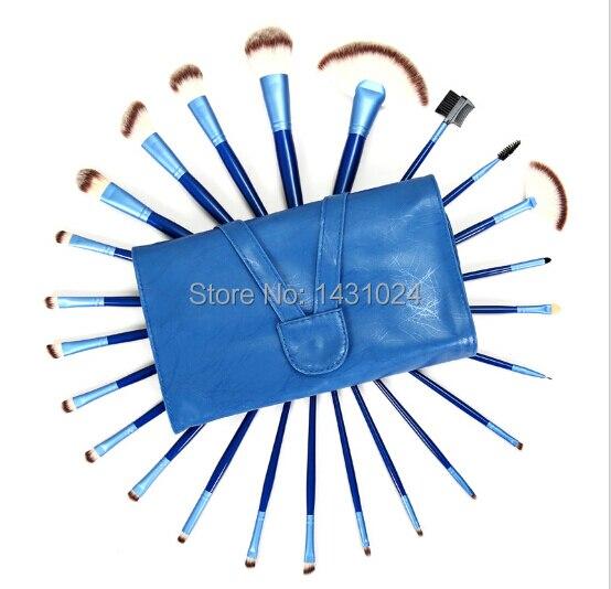 Make Up Brush Pro Cosmetic Make Up Brush Set Superior Soft Powder Foundation Eyeshadow Eyeliner Lip Brush kits<br>
