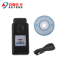 2017 New Arrived Auto scanner 1.4 for BMW Scanner 1.4.0 Version OBD2 Code Reader 1.4 OBD Diagnsotic Tools Free Shipping(China)