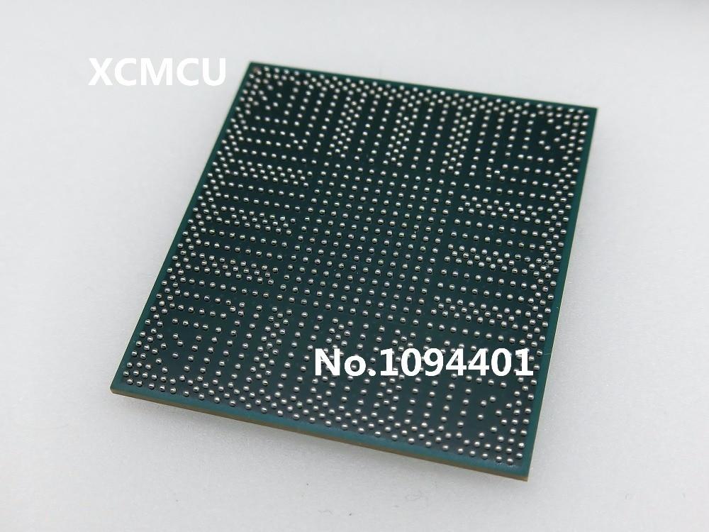 1pcs*  Brand New   SR29F  N3150  CPU  BGA<br>