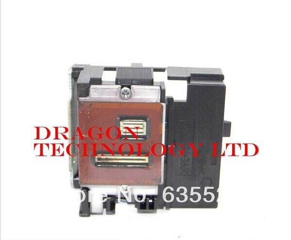 QY6-0068 ORIGINAL QY6-0068-000 Printhead Print Head Printer Head for Canon PIXMA iP100<br><br>Aliexpress