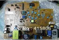 JC44-00188A power supply assembly for Samsung ML 1660 1661 1665K 1666 1668 1670 1671 1675K 1678 1860 1861 1865<br><br>Aliexpress