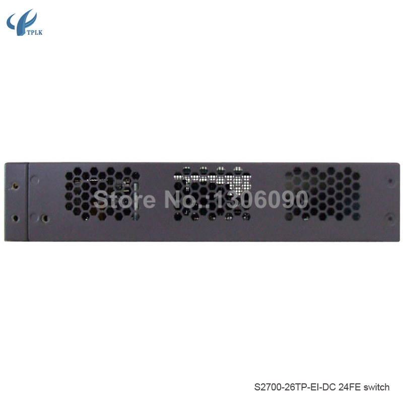 S2700-26TP-EI-DC 24FE switch 3