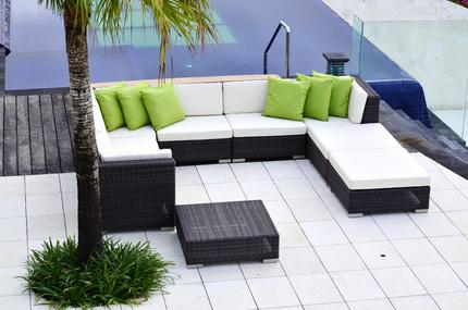 Sigma All Weather We Buy Used Resin Wicker Patio Led Cube Furniture Sale Outdoor Furniture