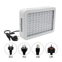 Energy Saving 1000W LED Grow Light Lamp Full Spectrum Red/Blue/White/UV/IR 410-730nm For Indoor Plants and Flower hydroponics