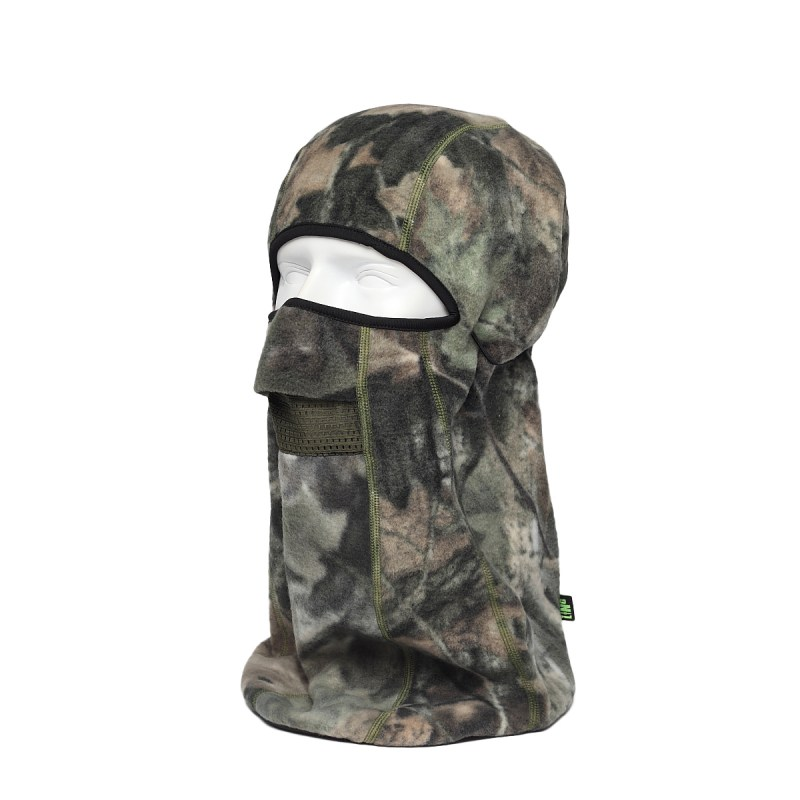 Outdoor Cycling Ski Mask Camping Hiking Hat Survival Thermal Fleece Beanie Hot SellingÎäåæäà è àêñåññóàðû<br><br><br>Aliexpress