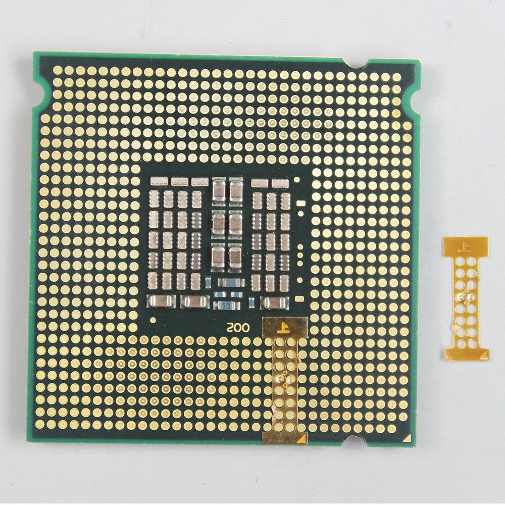 Интернет магазин товары для всей семьи HTB11GbshBDH8KJjSszcq6zDTFXaq INTEL XEON E5430 процессор Процессор 771 до 775 (2,660 ГГц/12 МБ/1333 мГц/4 ядра) LGA775 80 Вт 64 бит работать на 775 материнская плата